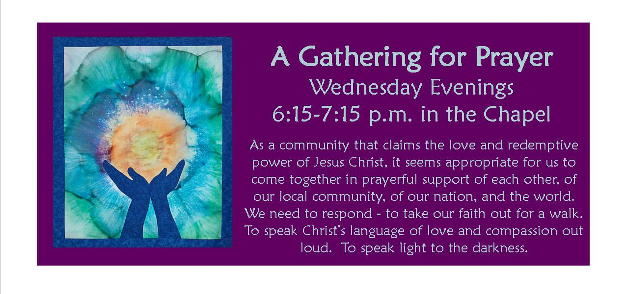 Prayer-Gathering-1