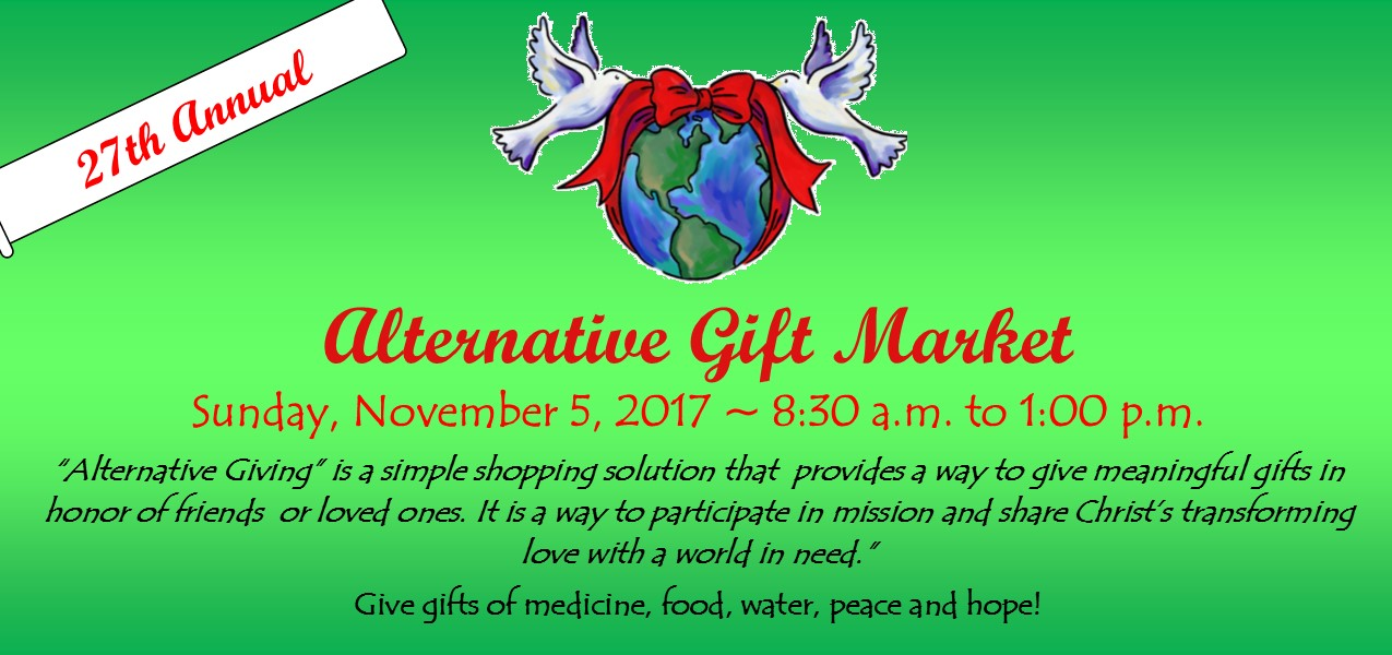 Alternative-Gift-Market.pub_